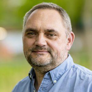 Falko Holtz