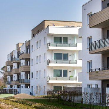 MO Architekten und Ingenieure Moritz + Krause PartGmbB