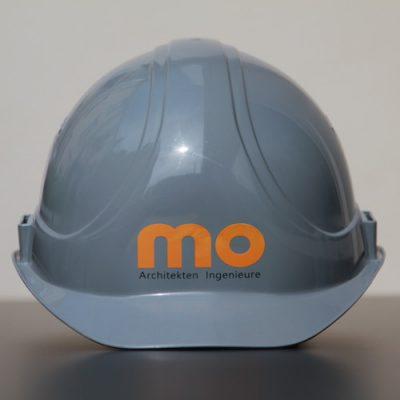 MA-Helm
