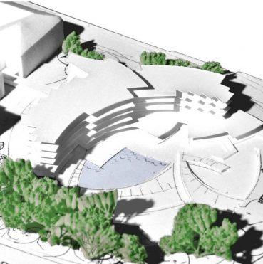 MO Architekten Ingenieure Moritz + Krause PartGmbB
