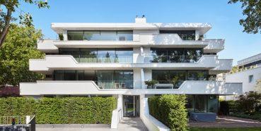 Piet Niemann for BN Architekten  MO Architekten und Ingenieure Moritz + Krause PartGmbB
