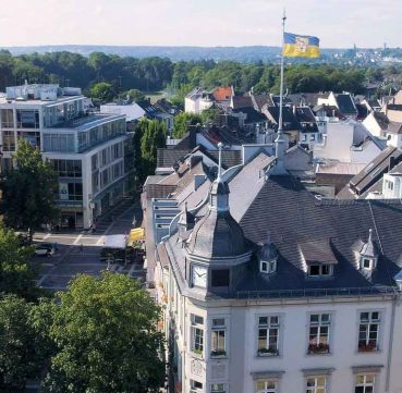 stadt-bruehl-rathaus--video-fallback